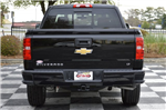 2018 Silverado 1500 Crew Cab 4x4, Pickup #T1863 - photo 6