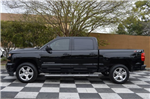 2018 Silverado 1500 Crew Cab 4x4, Pickup #T1863 - photo 7