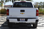 2018 Silverado 1500 Crew Cab 4x4, Pickup #T1902 - photo 6