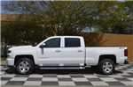 2018 Silverado 1500 Crew Cab 4x4, Pickup #T1902 - photo 7