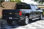 2018 Silverado 1500 Crew Cab 4x4, Pickup #T1903 - photo 2