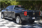 2018 Silverado 1500 Crew Cab 4x4, Pickup #T1903 - photo 5