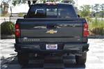 2018 Silverado 1500 Crew Cab 4x4, Pickup #T1903 - photo 6