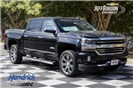 2018 Silverado 1500 Crew Cab 4x4,  Pickup #T1969 - photo 1