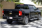 2018 Silverado 1500 Crew Cab 4x4,  Pickup #T1969 - photo 2
