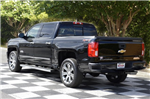 2018 Silverado 1500 Crew Cab 4x4,  Pickup #T1969 - photo 5
