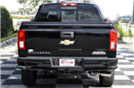 2018 Silverado 1500 Crew Cab 4x4,  Pickup #T1969 - photo 6