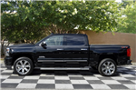 2018 Silverado 1500 Crew Cab 4x4,  Pickup #T1969 - photo 7