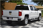 2018 Silverado 1500 Crew Cab 4x4,  Pickup #T2026 - photo 1