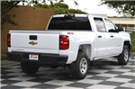 2018 Silverado 1500 Crew Cab 4x4,  Pickup #T2027 - photo 2
