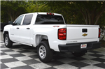 2018 Silverado 1500 Crew Cab 4x4,  Pickup #T2027 - photo 5