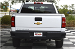 2018 Silverado 1500 Crew Cab 4x4,  Pickup #T2027 - photo 6