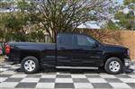 2017 Silverado 1500 Double Cab 4x2,  Pickup #T2042LA - photo 7