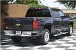 2018 Silverado 1500 Crew Cab 4x4, Pickup #T2099 - photo 1