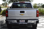 2018 Silverado 1500 Crew Cab 4x4, Pickup #T2131 - photo 6