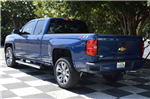 2018 Silverado 1500 Double Cab 4x4,  Pickup #T2224 - photo 5