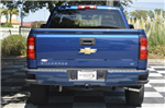 2018 Silverado 1500 Double Cab 4x4,  Pickup #T2224 - photo 6