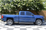 2018 Silverado 1500 Double Cab 4x4,  Pickup #T2224 - photo 8