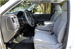 2018 Silverado 1500 Regular Cab 4x2,  Pickup #T2291 - photo 9