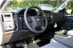 2018 Silverado 1500 Regular Cab 4x2,  Pickup #T2291 - photo 11
