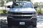 2018 Silverado 1500 Regular Cab 4x2,  Pickup #T2291 - photo 4