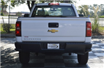 2018 Silverado 1500 Regular Cab 4x2,  Pickup #T2291 - photo 6