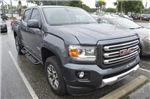 2016 Canyon Crew Cab 4x4,  Pickup #T2346A - photo 3