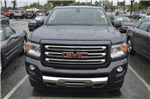 2016 Canyon Crew Cab 4x4,  Pickup #T2346A - photo 4