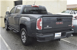 2016 Canyon Crew Cab 4x4,  Pickup #T2346A - photo 2