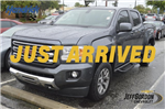 2016 Canyon Crew Cab 4x4,  Pickup #T2346A - photo 1