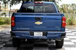 2018 Silverado 1500 Crew Cab 4x4,  Pickup #T2416 - photo 6