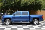 2018 Silverado 1500 Crew Cab 4x4,  Pickup #T2416 - photo 7