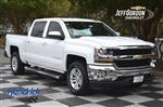 2018 Silverado 1500 Crew Cab 4x2,  Pickup #T2502 - photo 1