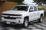 2018 Silverado 1500 Crew Cab 4x4,  Pickup #T2521 - photo 3