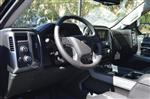 2018 Silverado 1500 Crew Cab 4x4,  Pickup #T2525 - photo 10