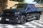 2018 Silverado 1500 Crew Cab 4x4,  Pickup #T2525 - photo 3