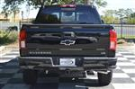 2018 Silverado 1500 Crew Cab 4x4,  Pickup #T2525 - photo 6