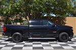 2018 Silverado 1500 Crew Cab 4x4,  Pickup #T2525 - photo 8