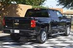 2018 Silverado 1500 Crew Cab 4x4,  Pickup #T2560 - photo 1