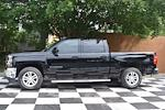 2018 Silverado 1500 Crew Cab 4x4,  Pickup #T2561 - photo 5