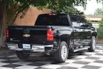 2018 Silverado 1500 Crew Cab 4x4,  Pickup #T2561 - photo 8