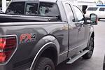 2013 F-150 Super Cab 4x4,  Pickup #M11088E - photo 10