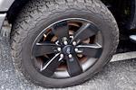 2013 F-150 Super Cab 4x4,  Pickup #M11088E - photo 13