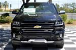 2018 Silverado 1500 Crew Cab 4x4,  Pickup #T2646 - photo 4