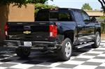 2018 Silverado 1500 Crew Cab 4x4,  Pickup #T2646 - photo 2