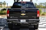2018 Silverado 1500 Crew Cab 4x4,  Pickup #T2646 - photo 6