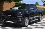 2018 Silverado 1500 Crew Cab 4x4,  Pickup #T2651 - photo 3