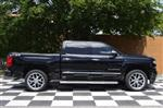 2018 Silverado 1500 Crew Cab 4x4,  Pickup #T2651 - photo 8