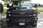 2019 Silverado 2500 Crew Cab 4x4,  Pickup #U1022 - photo 4