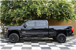 2019 Silverado 2500 Crew Cab 4x4,  Pickup #U1022 - photo 7
